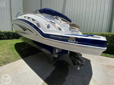 Chaparral Sunesta 244, 244, for sale - $62,500