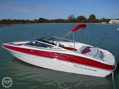 Crownline 21 Ss, 21, for sale - $31,999