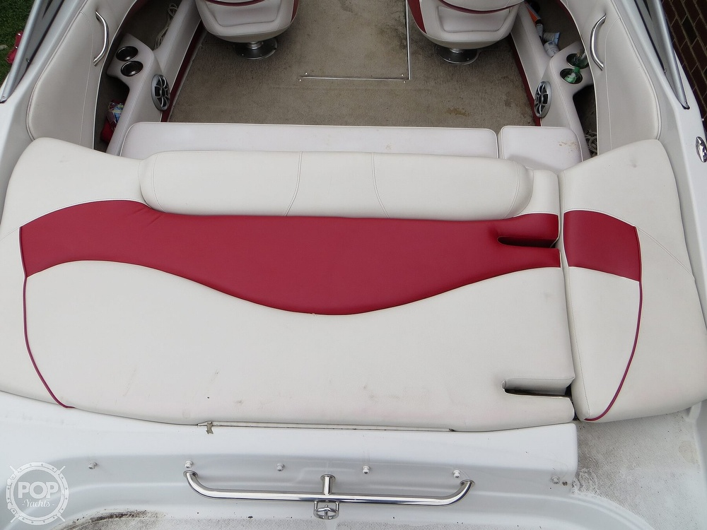 2013 Crownline boat for sale, model of the boat is 21 Ss & Image # 5 of 40