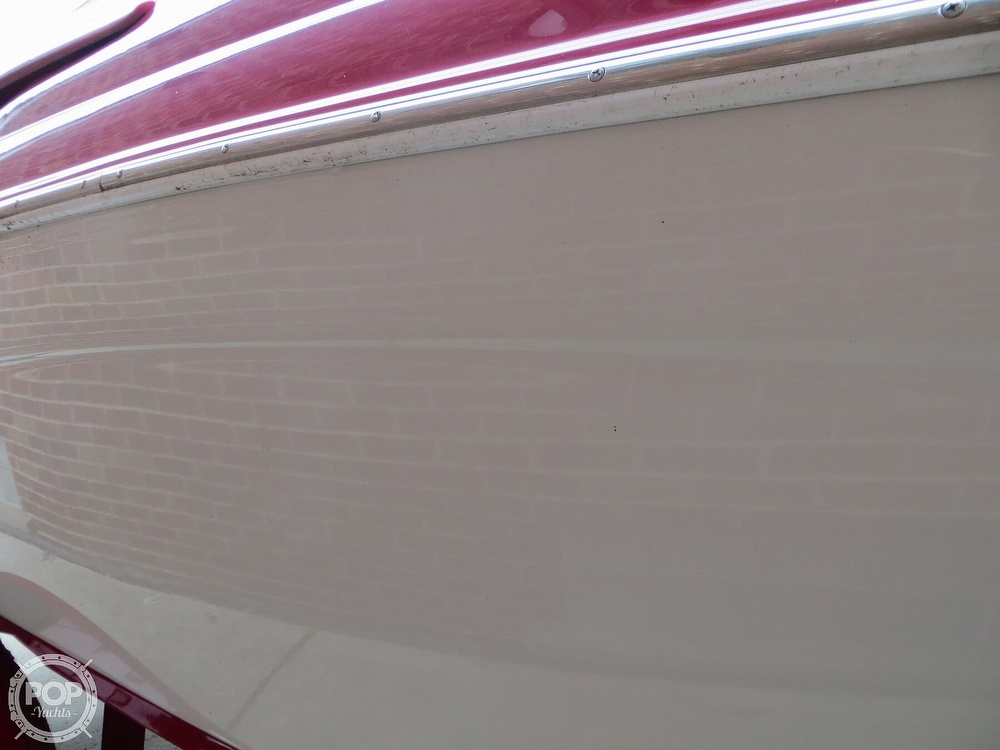 2013 Crownline boat for sale, model of the boat is 21 Ss & Image # 38 of 40