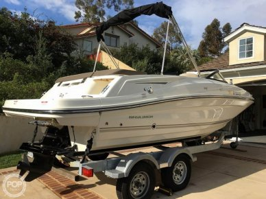 Bayliner VR5, VR5, for sale - $24,750