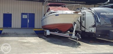 Sea Ray 268 Weekender, 268, for sale - $15,750