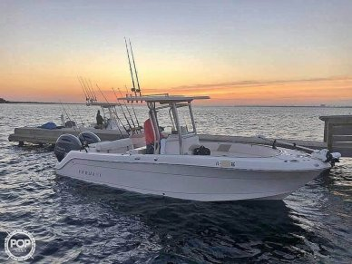 Robalo R242, 242, for sale - $83,400