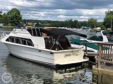 Carver Mariner 3396, 3396, for sale - $19,900