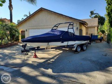 Malibu Response LXI, 20', for sale - $72,300