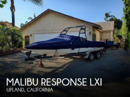 2003 Malibu Response LXI