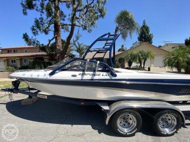 Malibu Response LXI, 20', for sale - $31,900