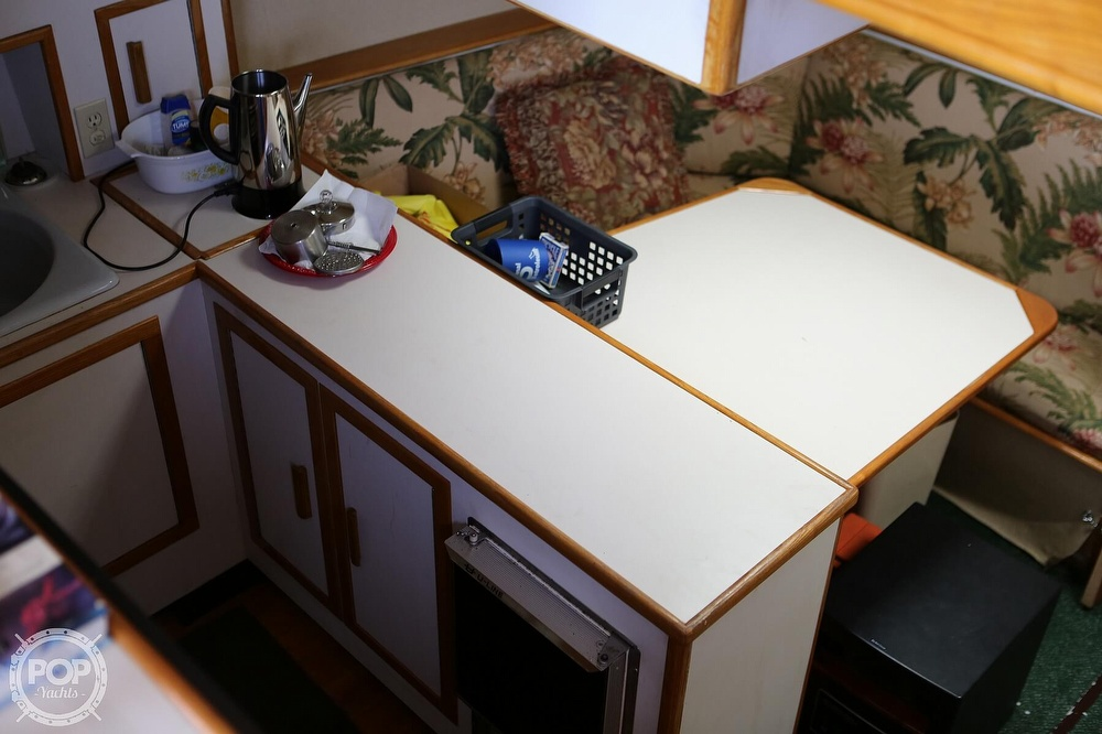 1975 Striker boat for sale, model of the boat is 44 & Image # 8 of 30