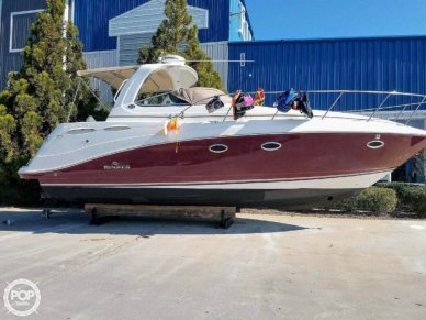 Rinker 350 EC, 350, for sale