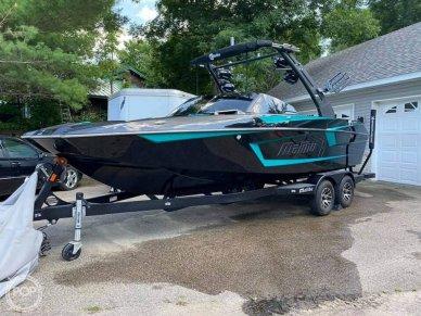 Malibu 23, 23, for sale - $178,000