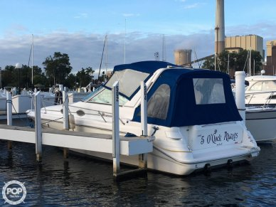 Sea Ray 290 Sundancer, 290, for sale - $27,800