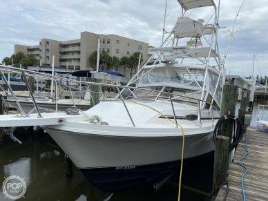 Blackfin 29 combi, 29, for sale - $68,500