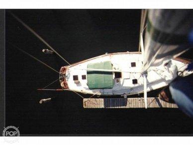 Irwin Yachts MK III, 45', for sale - $65,000