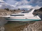1993 Bayliner 2855 Ciera - #1