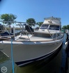1969 Chris-Craft 38 Commander - #1