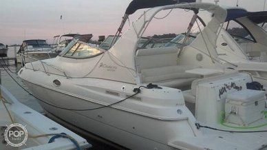 Cruisers Rogue 3075, 3075, for sale - $32,800