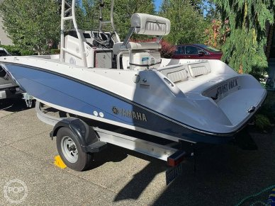 Yamaha 190, 190, for sale - $36,700