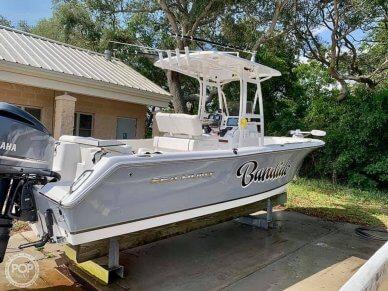 Sea Hunt Ultra 234, 234, for sale - $72,200