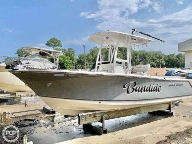 Sea Hunt Ultra 234, 234, for sale - $62,200