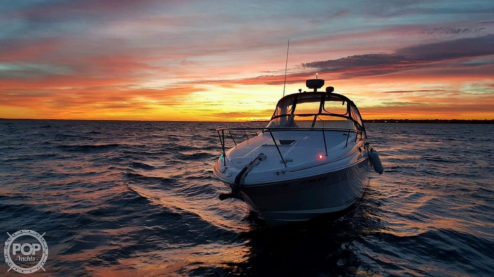 2004 Sea Ray 280 Sundancer - #$LI_INDEX