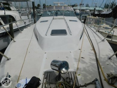 Sea Ray 460 EXPRESS CRUISER, 460, for sale - $54,500