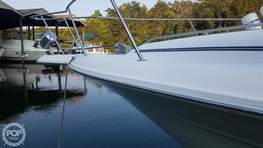1990 Sea Ray boat for sale, model of the boat is 420 Sundancer & Image # 10 of 40