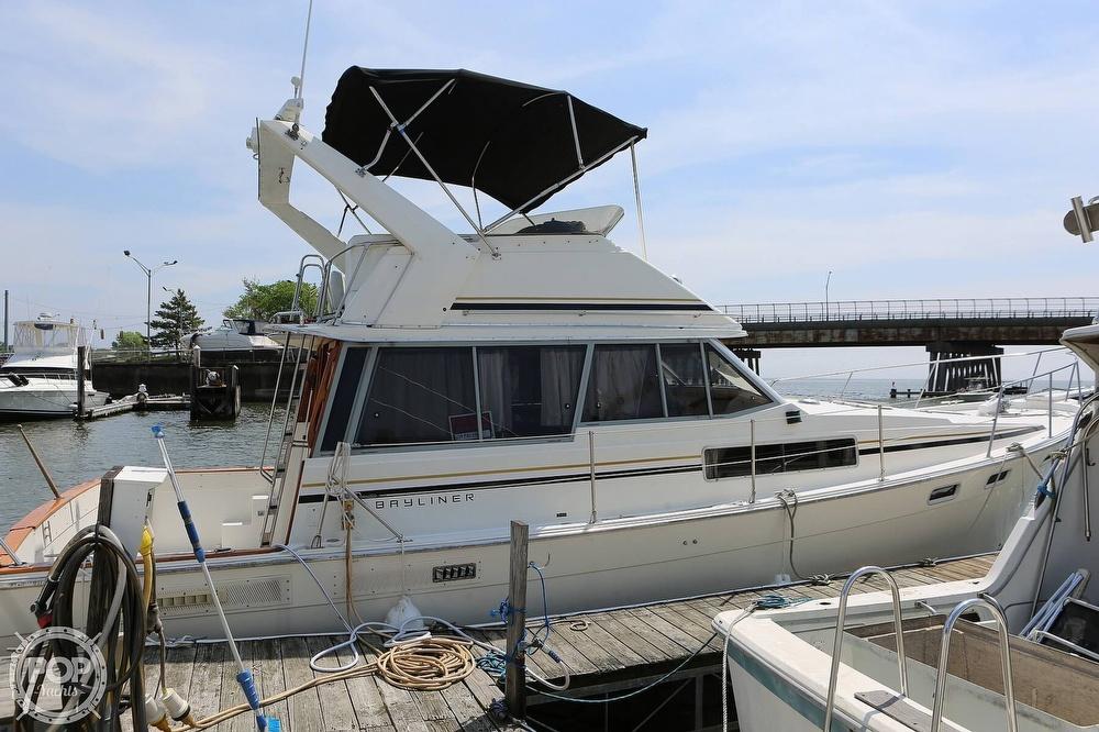 1987 Bayliner 3870 - #$LI_INDEX