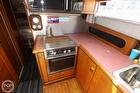 1987 Bayliner 3870 - #4