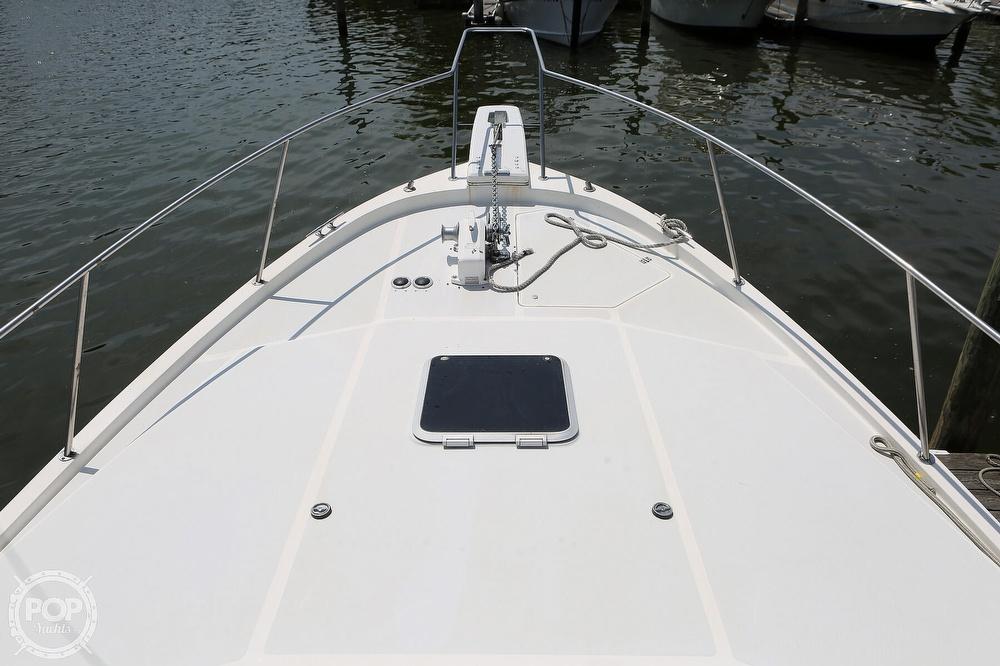 1987 Bayliner boat for sale, model of the boat is 3870 & Image # 10 of 40