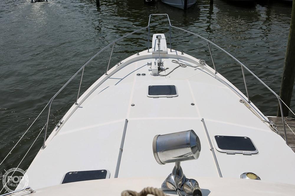 1987 Bayliner boat for sale, model of the boat is 3870 & Image # 20 of 40