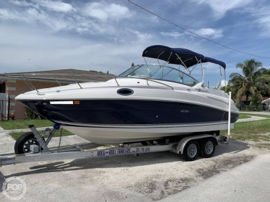 Sea Ray 240 Sundancer, 240, for sale - $38,000