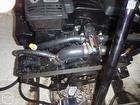 2001 Larson 290 Cabrio - #22