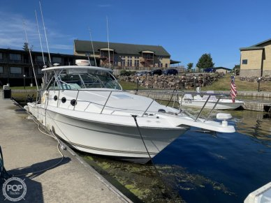 Wellcraft Coastal 330, 330, for sale - $72,000