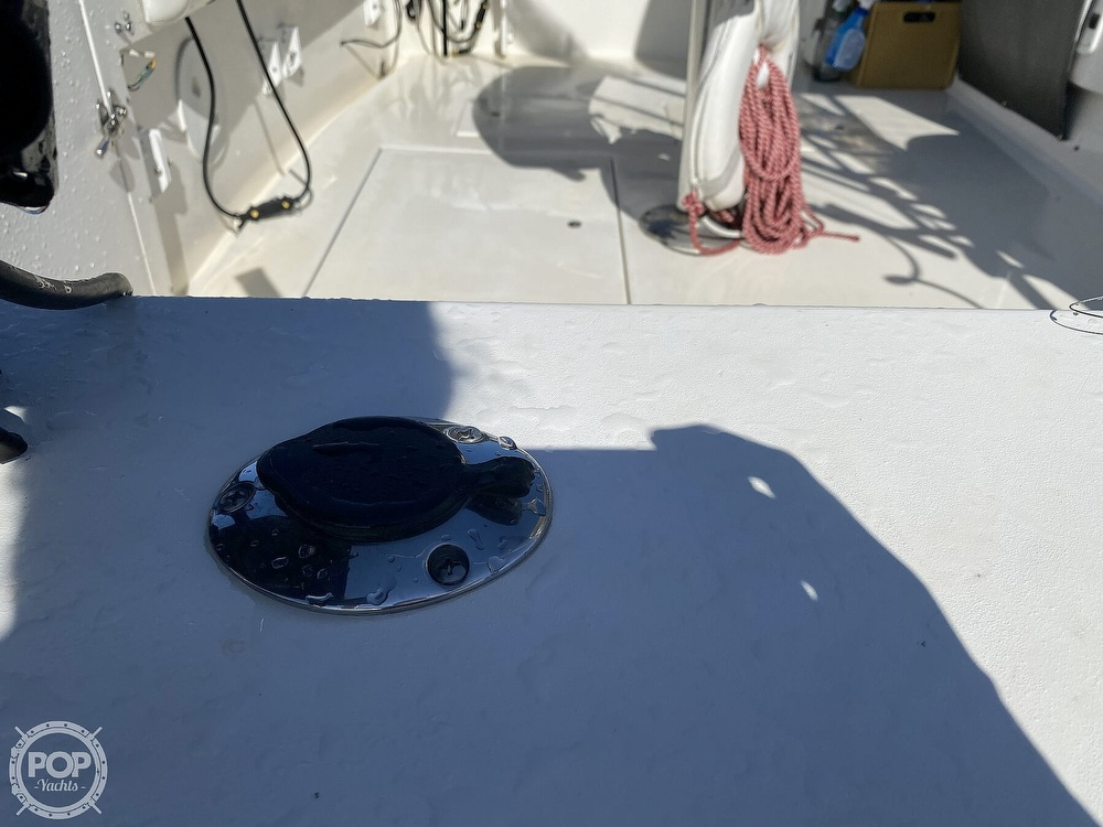 2001 Wellcraft boat for sale, model of the boat is Coastal 330 & Image # 20 of 40