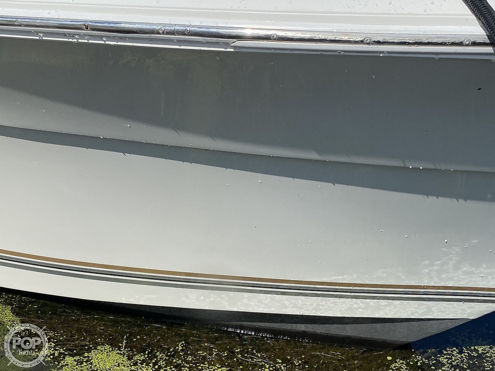 2001 Wellcraft boat for sale, model of the boat is Coastal 330 & Image # 23 of 40