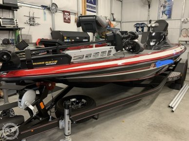 Skeeter zX250, 250, for sale