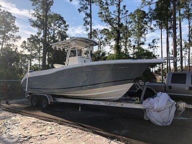Striper 2605 CC, 25', for sale - $83,400