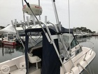1986 Grady-White 240 Offshore - #4