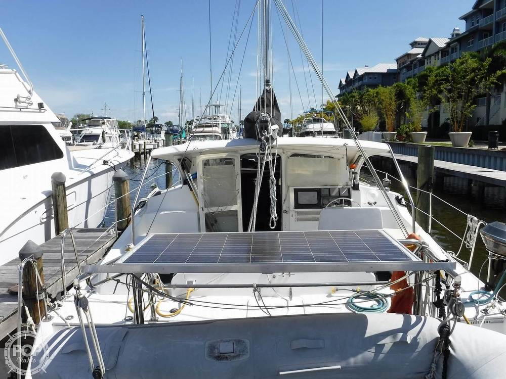 2008 Gemini boat for sale, model of the boat is 105Mc & Image # 4 of 40