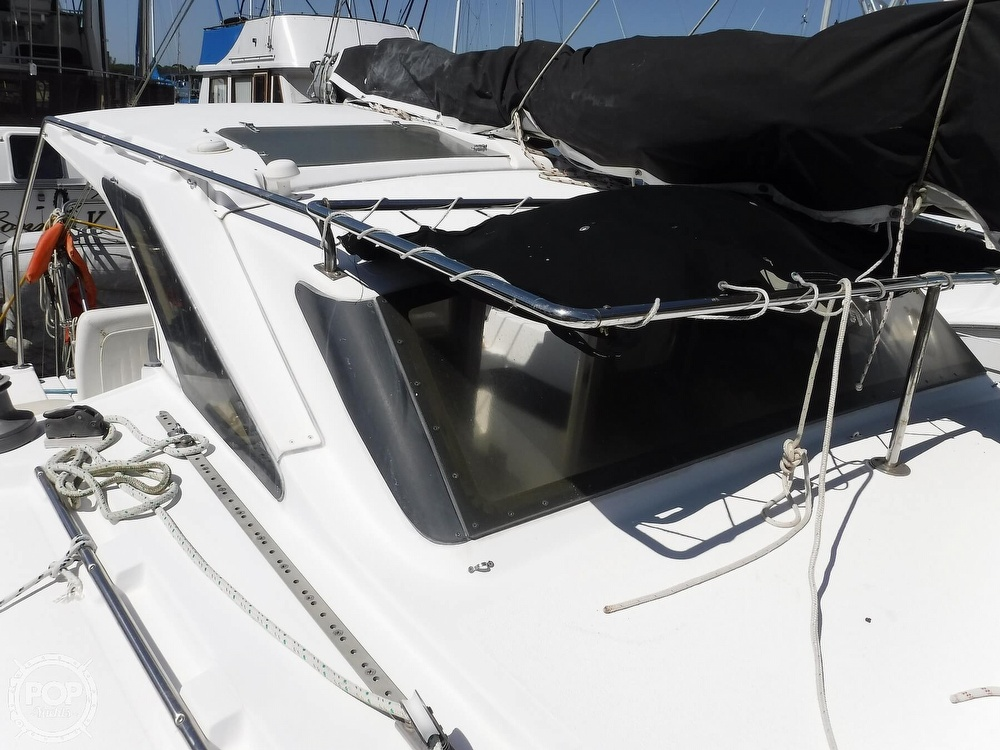 2008 Gemini boat for sale, model of the boat is 105Mc & Image # 8 of 40