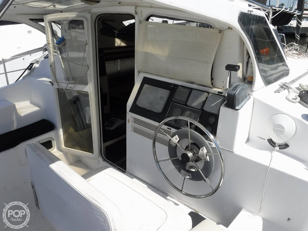 2008 Gemini boat for sale, model of the boat is 105Mc & Image # 11 of 40