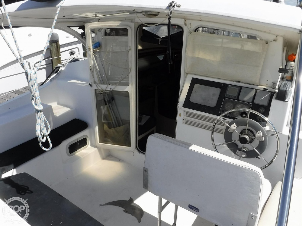 2008 Gemini boat for sale, model of the boat is 105Mc & Image # 12 of 40