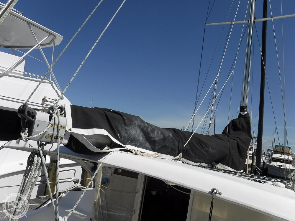 2008 Gemini boat for sale, model of the boat is 105Mc & Image # 13 of 40