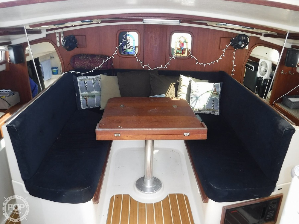 2008 Gemini boat for sale, model of the boat is 105Mc & Image # 18 of 40