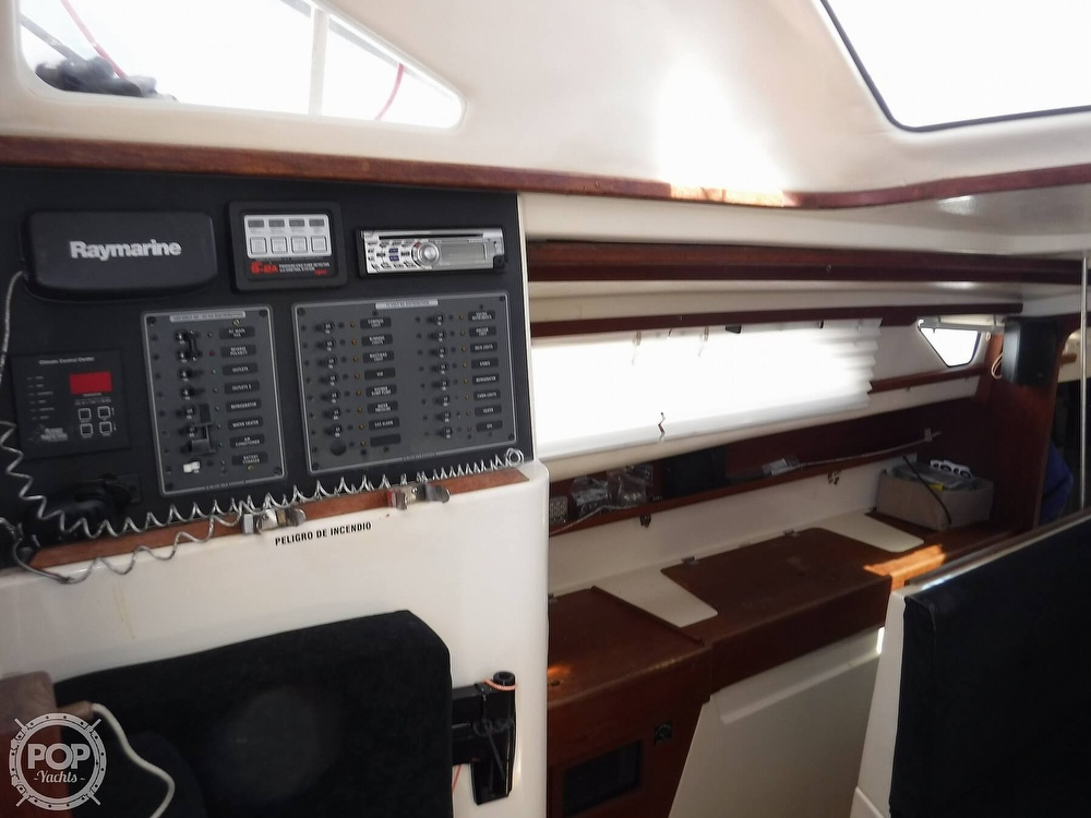 2008 Gemini boat for sale, model of the boat is 105Mc & Image # 19 of 40