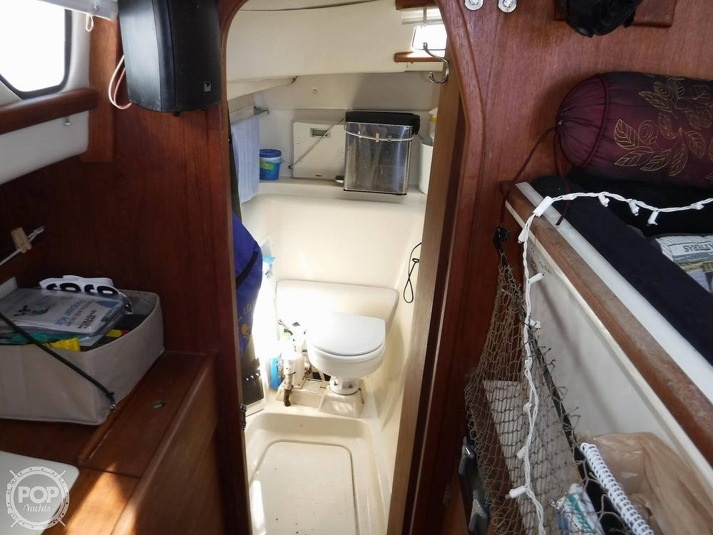 2008 Gemini boat for sale, model of the boat is 105Mc & Image # 21 of 40