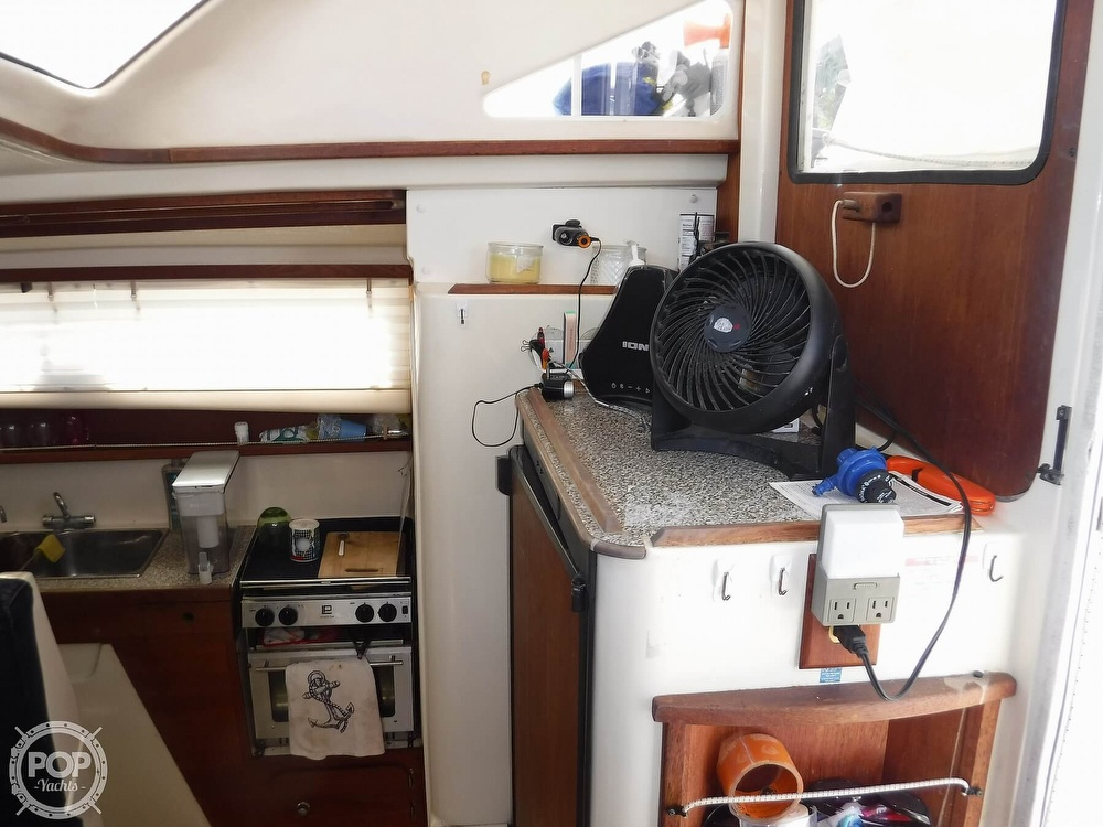 2008 Gemini boat for sale, model of the boat is 105Mc & Image # 23 of 40