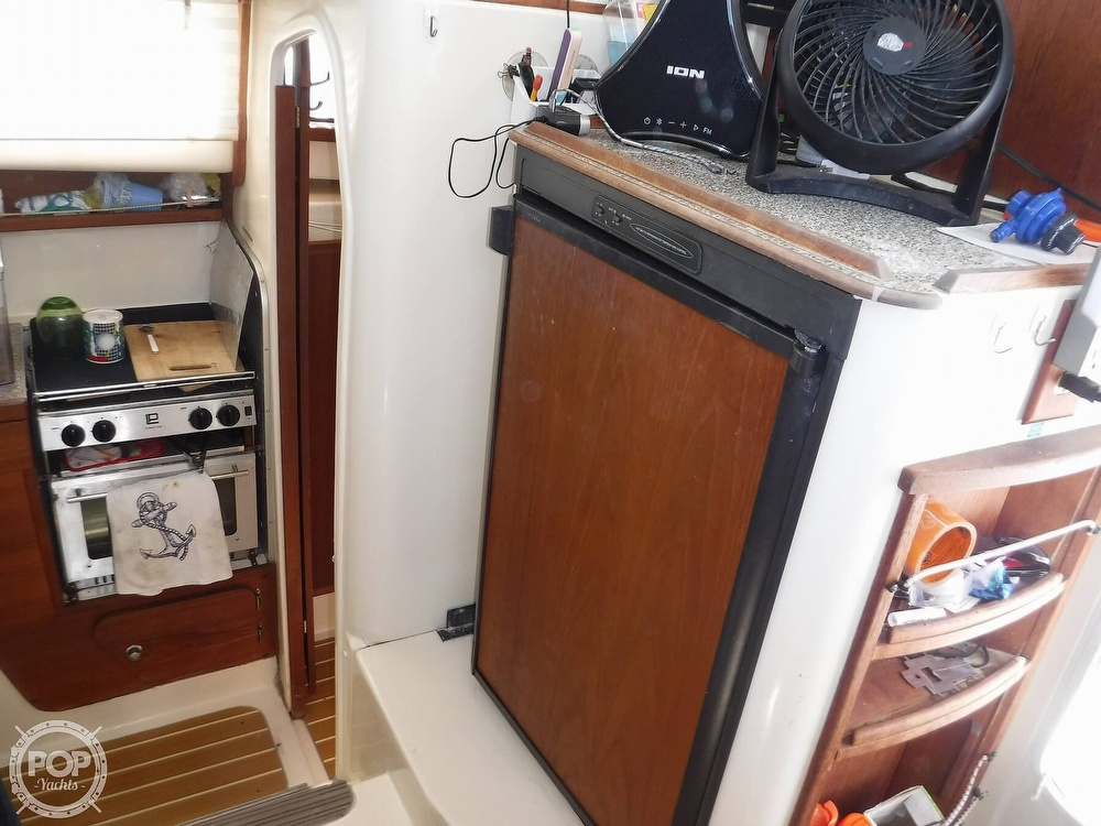 2008 Gemini boat for sale, model of the boat is 105Mc & Image # 24 of 40
