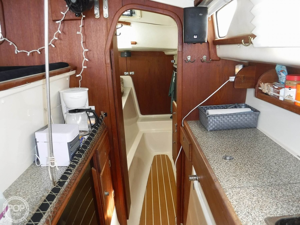 2008 Gemini boat for sale, model of the boat is 105Mc & Image # 26 of 40