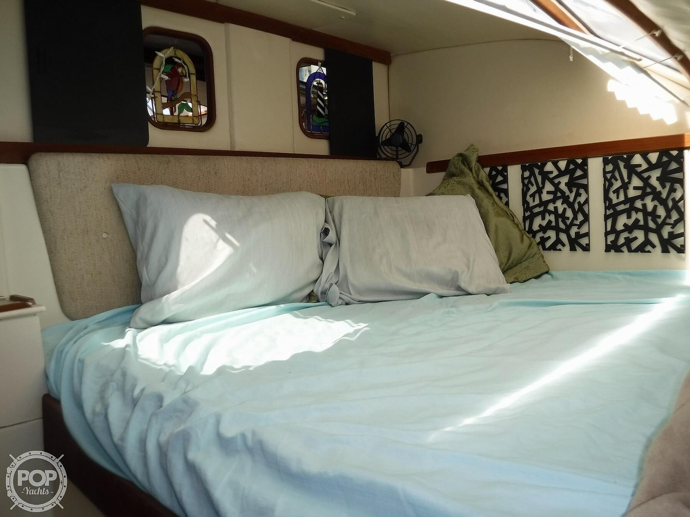 2008 Gemini boat for sale, model of the boat is 105Mc & Image # 27 of 40